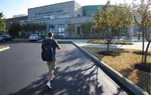 sept-8-2011-enrollment2